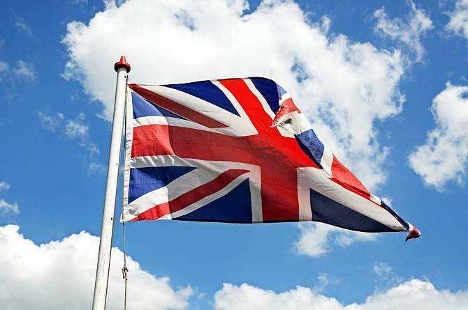 英国海淘回国,使用傲天转运真的不要太方便!